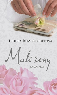 Malé ženy (české vydanie)