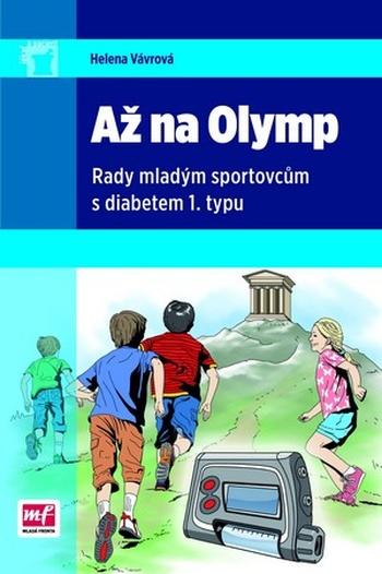 Až na Olymp