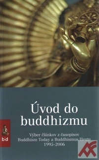 Úvod do buddhizmu