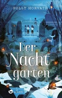 Der Nachtgarten