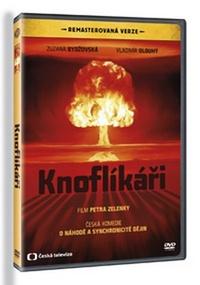 Knoflíkáři - DVD