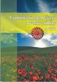 Gramatika rómskeho jazyka. Slovensko-rómsky slovník