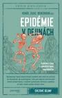 Epidémie v dejinách