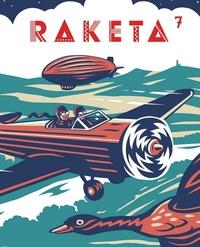 Raketa 7/2016