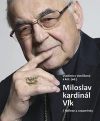 Miloslav kardinál Vlk