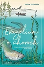 Evanjelium o úhoroch