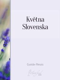 Května Slovenska