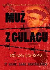 Muž z gulagu
