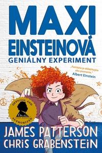 Maxi Einsteinová