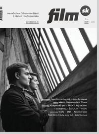 Film.sk 3/2020