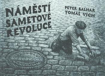 Náměstí Sametové revoluce