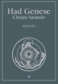 Had Genese Chrám satanův