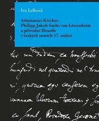 Athanasius Kircher, Philipp Jakob Sachs von Löwenheim a