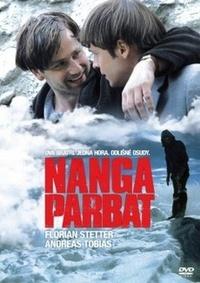 Nanga Parbat - DVD