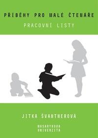 Příběhy pro malé čtenáře