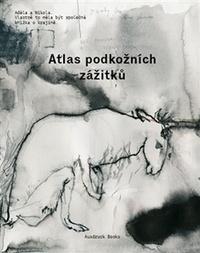 Atlas podkožních zážitků