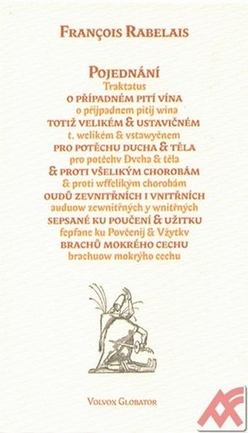 Pojednání o případném pití vína, totiž velikém & ustavičném, ...