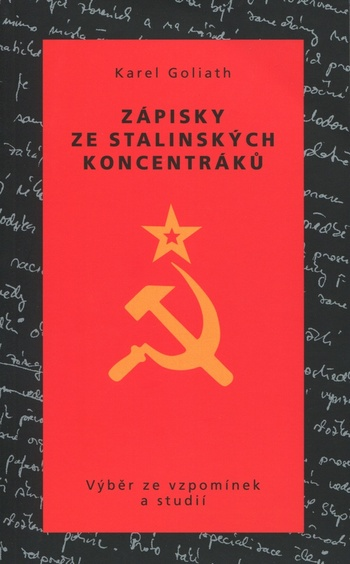 Zápisky ze stalinských koncentráků