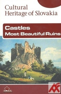 Castles. Most Beautiful Ruins