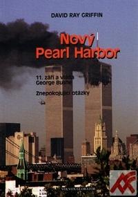 Nový Pearl Harbor