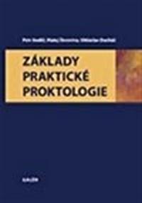 Základy praktické proktologie