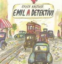 Emil a detektívi