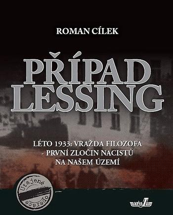Případ Lessing