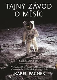 Tajný závod o Měsíc