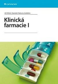 Klinická farmacie I