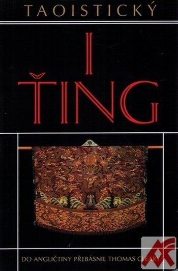 Taoistický I-Ťing