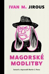 Magorské modlitby