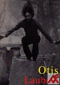 Otis Laubert
