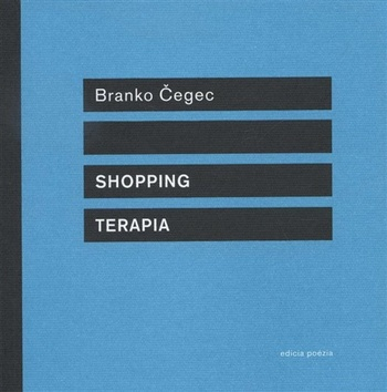 Shopping terapia