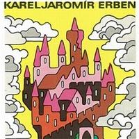Pohádky Karla Jaromíra Erbena