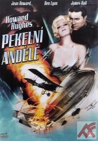 Pekelní andělé - DVD