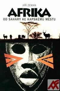 Afrika Od Sahary ke Kapskému městu