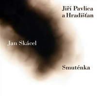 Smuténka - CD (audiokniha)