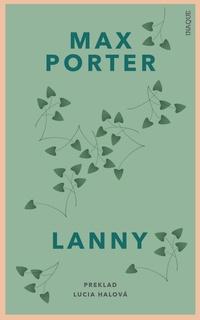 Lanny (slovenské vydanie)