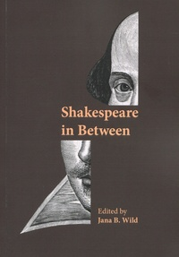 Shakespeare in Between