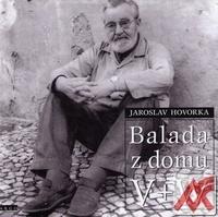 Balada z domu V+W