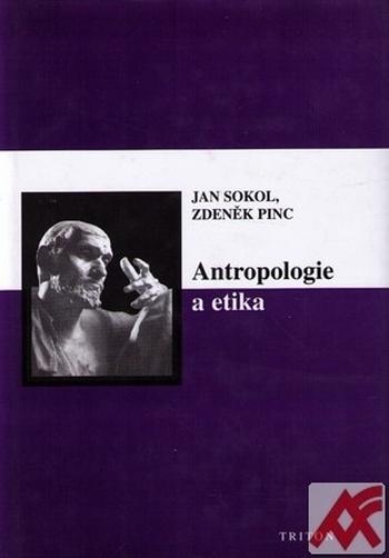 Antropologie a etika