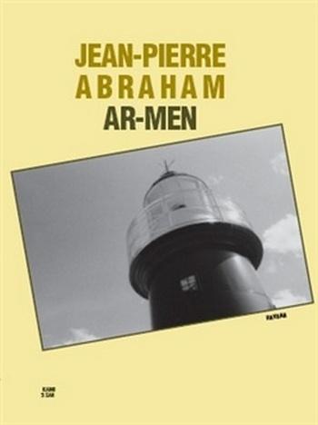 Ar-men