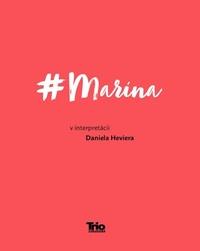 # Marína