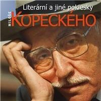 Literární a jiné poklesky Miloše Kopeckého