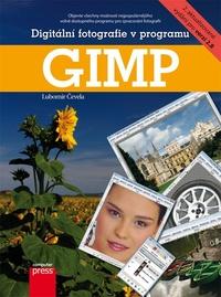 Digitální fotografie v programu GIMP