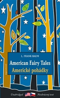 Americké pohádky / American Fairy Tales
