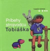 Príbehy strojvodcu Tobiáša