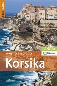 Korsika - Rough Guides