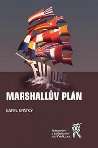Marshallův plán a ČSR