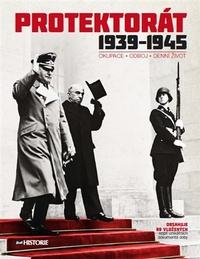 Protektorát 1939-1945